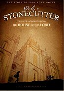 Only a Stonecutter