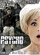 Official Psycho Parody