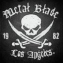 Metal Blade Records Podcasts