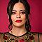 Chelsea Alana Rivera
