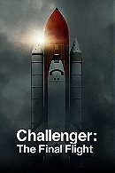 Challenger: The Final Flight