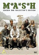M*A*S*H - Season One (Collector's Edition)