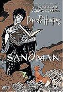 The Sandman: Dream Hunters (P. Craig Russell)