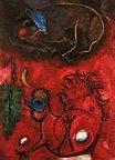 Chagall                                  (1963)