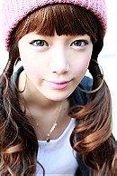 Jung Hyun Joo