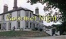Gourmet Night