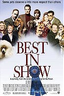 Best in Show(repeat)