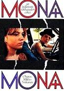 Mona ja palavan rakkauden aika