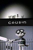 Cousin