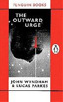 The Outward Urge