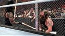 Roman Reigns vs. Bray Wyatt (WWE, Hell in a Cell 2015)