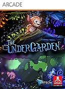 The UnderGarden [Download]