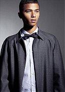 Keith Hernandez (model)