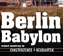 Berlin Babylon: Original Soundtrack