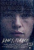 Nancy, Please