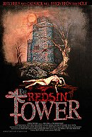 The Redsin Tower