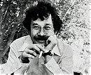 Denis Dragunsky