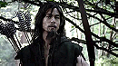 Yao Fei Gulong (Arrowverse)