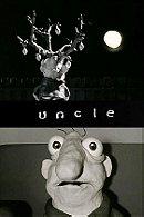 Uncle