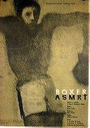 Boxer a smrt (1963)