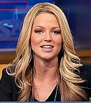 Allie LaForce