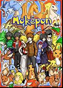 Mokepon