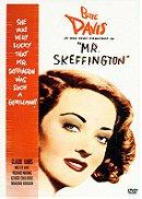 Mr Skeffington  [Region 1] [US Import] [NTSC]