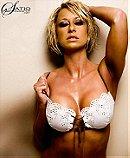 Lacey Lynn Buhler