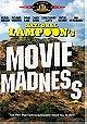 Movie Madness (1982)