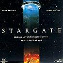 Stargate: Original Soundtrack