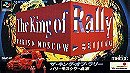 The King of Rally - SNES