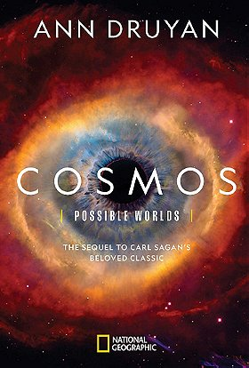 Cosmos: Possible Worlds