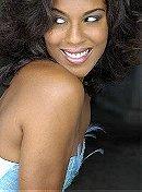 Raquel Wright