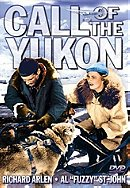 Call of the Yukon                                  (1938)