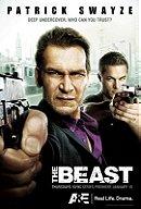 The Beast                                  (2009-2009)