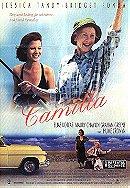 Camilla                                  (1994)