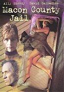 Macon County Jail (1997)