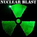 Nuclear Blast Presents