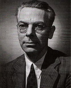 Walter B Gibson