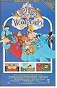 The Care Bears Adventure in Wonderland (1987)
