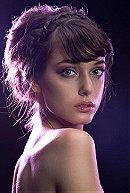 Emilia Grace Rossi
