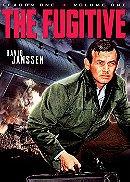 The Fugitive                                  (1963-1967)