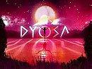 Dyosa                                  (2008- )