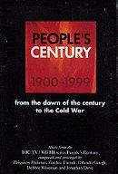 People's Century: 1900-1999