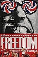 Mr. Freedom (1968)