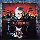 Hellraiser 3: Hell on Earth