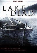 After Dark Horrorfest - Lake Dead