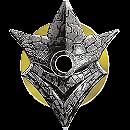Black-Ash Inheritance