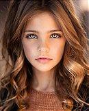 Leah Rose Clements