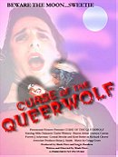 Curse of the Queerwolf (1988)